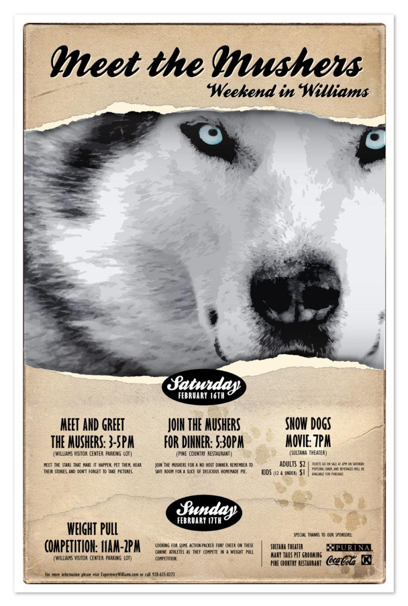 meet-the-mushers-poster