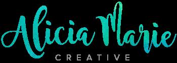 Alicia Marie Creative