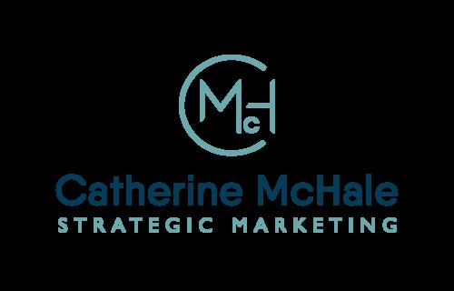 cmch-logo-vertical