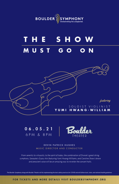 Boulder-Symphony-Season_poster-5