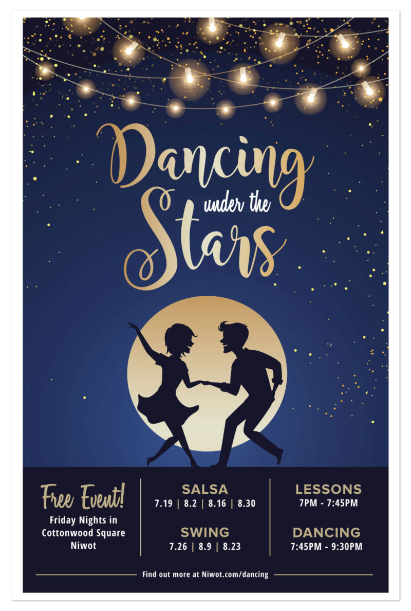 dancing-under-the-stars-poster